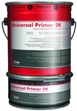 Enke universal Primer 2K A+B