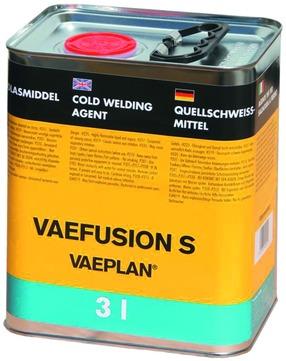 VAEPLAN Quellschweißmittel Vaeplan 3,0 l