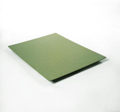 STEICO Steico-Underfloor 7,0 mm 790x590 mm WLS 070