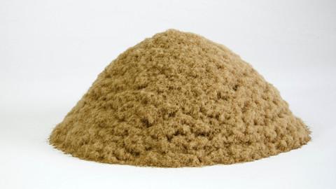 STEICO Steico Zell 15 kg Sack WLS 040