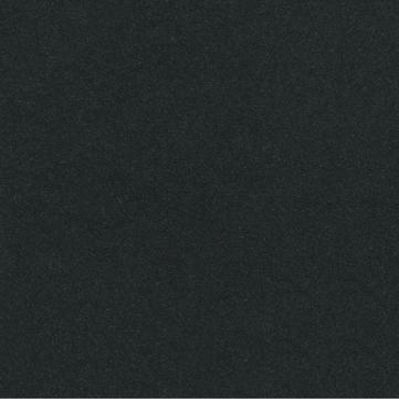 Eternit Natura 2500x1250x8 mm Liefermaß 2530x1280 mm mit Stanzkante Equitone Schwarz/N074