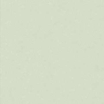 Eternit Natura 2500x1250x8 mm Liefermaß 2530x1280 mm mit Stanzkante Equitone Cremeweiß/N154