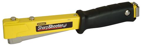 Stanley-Dewalt Hammertacker PHT150C 6-PHT150