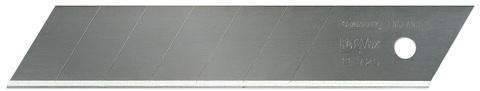 Stanley-Dewalt Abbrechklinge FatMax 25mm 2-11-725 10 Stück im Klingenspender