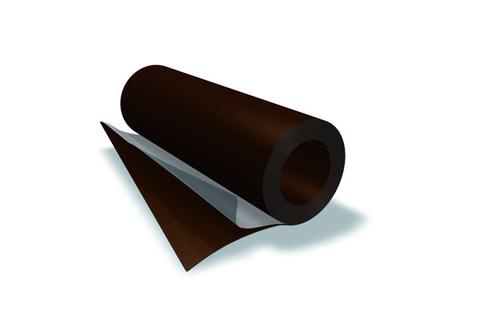PRE Band 0,70/ 600mm 60kg gl.NRWE