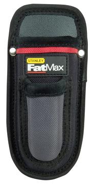 Stanley-Dewalt Messerholster FatMax 0-10-028