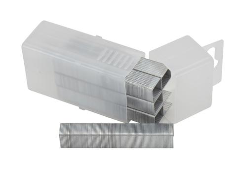 Stanley-Dewalt Klammer Typ A 12mm 1-TRA208T 1000 Stück