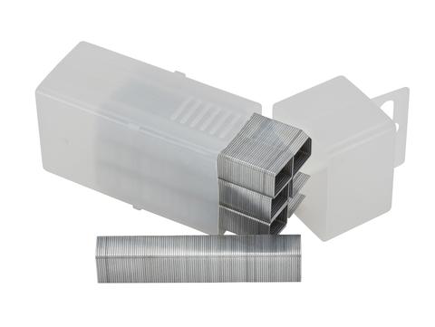 Stanley-Dewalt Klammer Typ A 14mm 1-TRA209T 1000 Stück