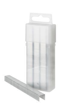 Stanley-Dewalt Klammer Typ G 10mm 3/8 Zoll 1-TRA706T 1000 Stück