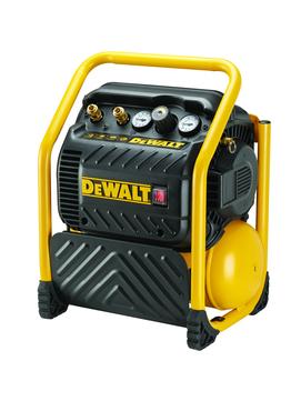 DEW Kompressor 10l