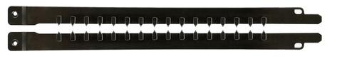 Stanley-Dewalt Sägeblatt spezial HSS 295mm DT2972 für Spanplatten MDF