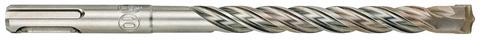 Stanley-Dewalt Bohrer SDS-Plus 12,0x300x250mm DT9555 Extreme2 Hammerbohrer