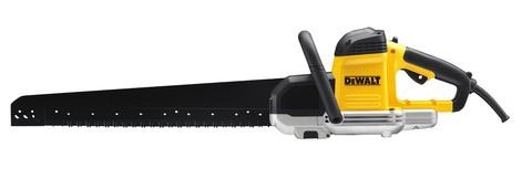 Stanley-Dewalt Spezialsäge 430mm 1700 Watt DWE397