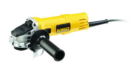 Stanley-Dewalt Winkelschleifer DWE4057 800W 125mm