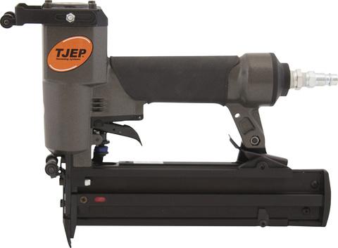 UNM Stiftnagler TF-18/40 Nr.100440 TJEP