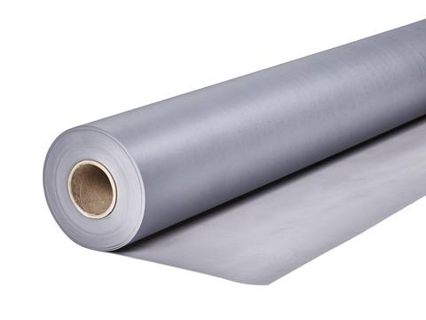 FDT Rhenofol-CG 1,5mm 2,05x15m HGRA