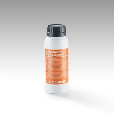 Bauder Liquitec Primer Kunststoff 0,4 kg