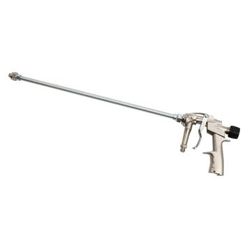 CARLISLE Spritzpistole 81 cm für FG35-Einweg-Druckbehälter