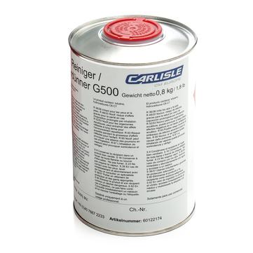CARLISLE Reiniger G500 0,80 kg Resitrix