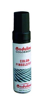 Onduline Ravenna Colorpinselstift 15 ml seidenglanz Marineblau