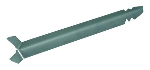 Knauf Insulation Edelstahlanker 95mm 250 Stück im Paket Heraklith Edelstahl 1.4301