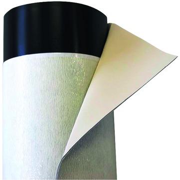 SOPREMA Flagon Premio Stick 150 150 grigio sabbia 1,60x15,00 m 288,00 m2