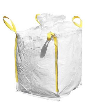 DESABAG Big Bag 70x 70x 90 cm unbeschichtet unbedruckt