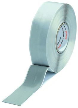 Braas Nageldichtband Divoroll 70 mm x 25 m