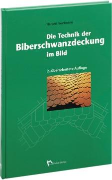 Müller Buch Die Technik der 2.auflage 2001