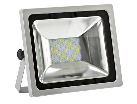 Hedi LED-Strahler 30 Watt H30LED Schwarz