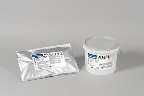 KEM KEMPEROL 2K-PUR 2x2,50kg ANTH