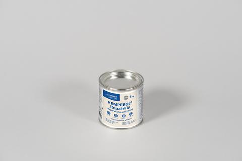 KEMPER KEMPEROL RepairFix Grau