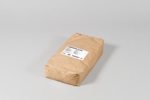 KEMPER KEMPERDUR Colorquarz 25 kg CQ 0408 0,4-0,8 mm Grau