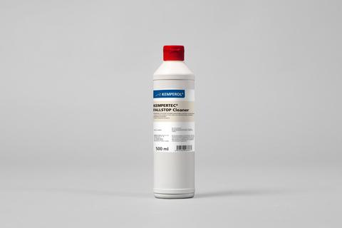 KEMPER Kempertec Fallstop Cleaner 500 ml je Gebinde
