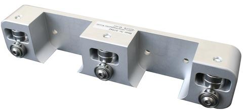 DRÄ Adapter z.Verbinden v.2 Umschlagkantern
