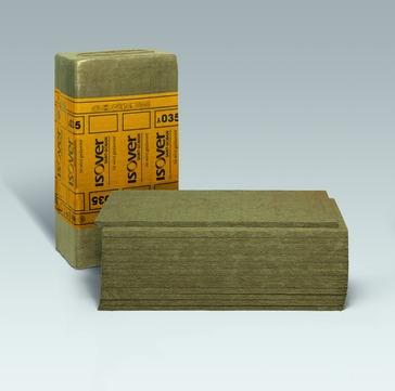 ISO Akustic HWP2 20mm 1200x 625035