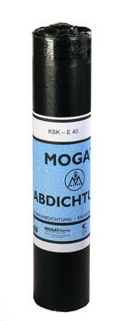 MOGAT Mogafix-KSK-E 40 Estrichbeton 1,00 x 40,00 m