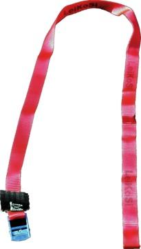 LeiKoSi Tragegurt/Transportsicherung für Leiterkopfsicherung