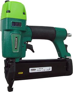 PREBENA Druckluftnagler 2XR-J50 für Stauchkopfnägel Type J 16-50 mm