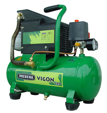 PRB Kompressor VIGON 120