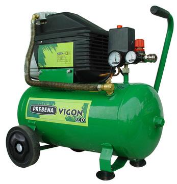 PRB Kompressor VIGON 240