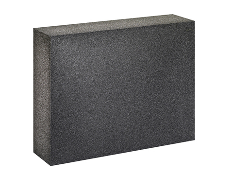 FOAMGLAS FOAMGLAS-T3+ 100x600x450 mm WLS 036