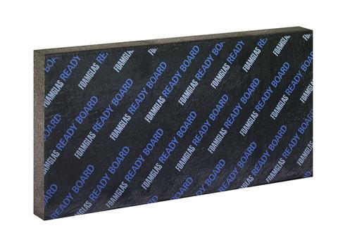 FOAMGLAS Foamglas-Readyboard T4+ 40 mm 600x1200 mm WLS 041