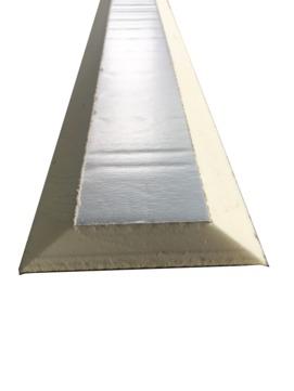 Unilin Attikakeile PIR L30 50x50 mm