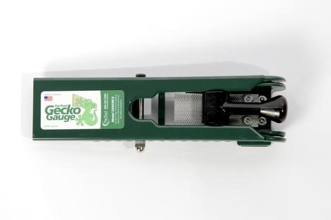 CEM Cembrit Montagehilfe Gecko