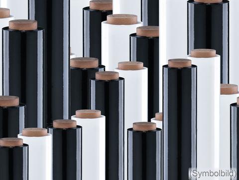 allform Difflex Fassade THERMO 2xSK 1,50x50 m ohne Aufdruck