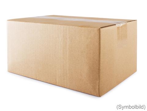 Bauder Reinigungstuch-T Nachfüllpackung 450 Tücher