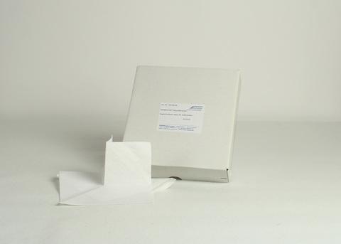 Franken-Systems FRANKOLON Vlies Außenecke 110 g