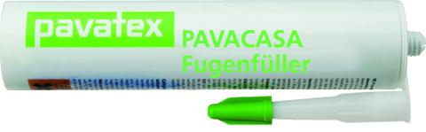 SOPREMA Pavacasa Fugenfüller 310 ml für Plattenfugen bis 5 mm