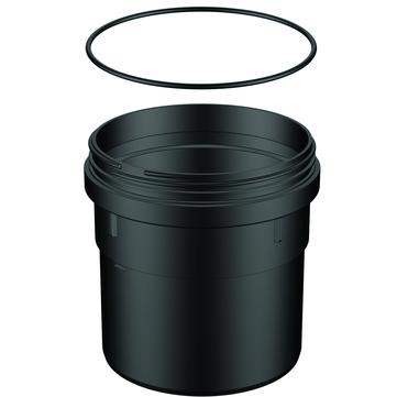 Klöber KF7550 Dämmpaketverlängerung inkl. Lippendichtung Flavent